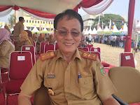 Ada Job Fair GRATIS di Bandar Lampung, Kadisnakertrans: Jangan sia-siakan kesempatan