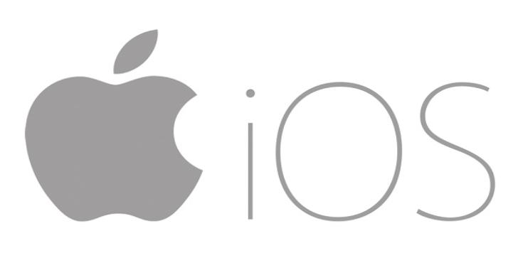 SwiftMonkey : A Framework For Doing Randomised UI Testing Of iOS Apps