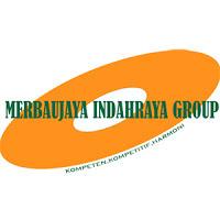Lowongan kerja Labuhanbatu PT Merbaujaya Indahraya Group 9 Februari 2019