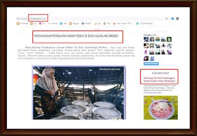 topik blog yang menarik tema blog yang menarik blog menarik untuk dikunjungi contoh blog sederhana judul blog yang menarik blog topik topik blog yang paling banyak dikunjungi contoh blog pribadi