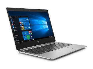 HP EliteBook Folio G1 Z2U98ES Driver Download