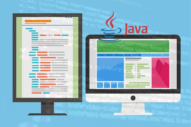تحميل برنامج الجافا 2020 اخر اصدار مجانا برابط مباشر  Download Java