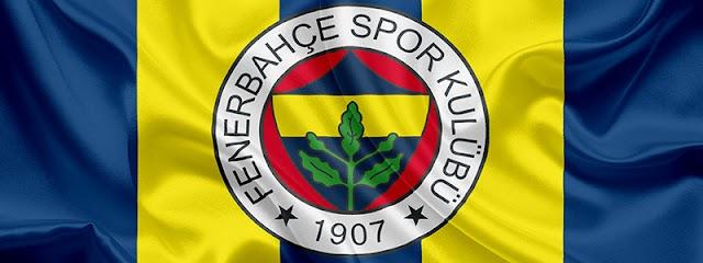 Fenerbahçe'nin 2020-2021 Sezonu Kadrosu