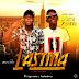 Music: Lil Gurna ft Bodnice - Lastma