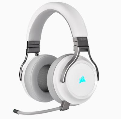 4 Headset Bluetooth Terbaik 2021