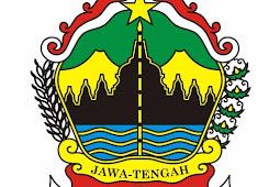 25 Posisi Lowongan Kerja Rumah Sakit Jiwa Daerah Surakarta Pendidikan Minimal SMA