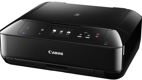 pilote imprimante canon mg2400