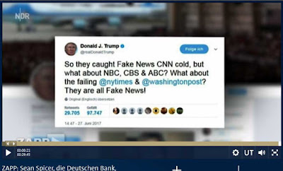 http://www.ardmediathek.de/tv/Zapp/Angez%C3%A4hlt-Sean-Spicer-als-Pressespreche/NDR-Fernsehen/Video?bcastId=3714742&documentId=43868332