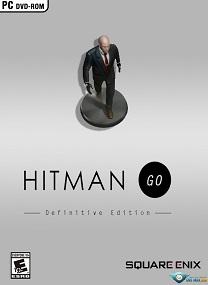 hitman-go-definitive-edition-pc-cover-www.ovagames.com
