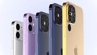 best-iphone-mobiles-in-2020