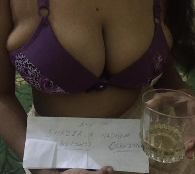 bhabhi boobs,boobs in bra