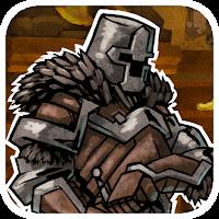 Merchant Heroes Mod Apk