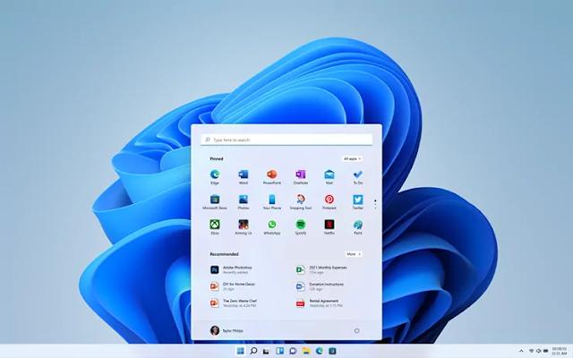 New Windows 11 Original Free download