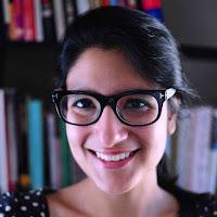 Laura M  Saba  PhD   Academics   University of Colorado Denver Issuu