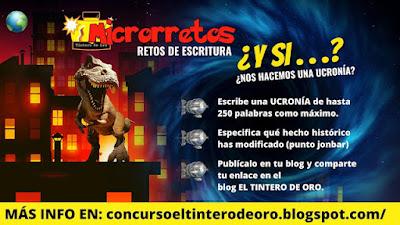 https://concursoeltinterodeoro.blogspot.com/2021/03/microrretos-y-si.html