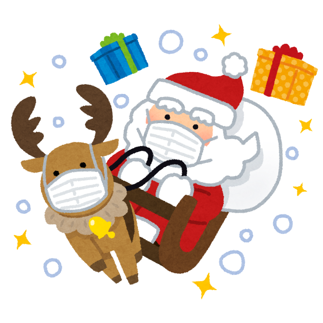 https://1.bp.blogspot.com/-xRE8fggFEAs/X8BV4cGFpYI/AAAAAAABcgE/sgoe7drgu0kgTkUweELLBeGZK0tT7osKgCNcBGAsYHQ/s1103/christmas_mask_santa_tonakai.png