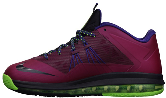 new product 2c1fd f10be ajordanxi Your  1 Source For Sneaker Release Dates  Nike Air Max ...