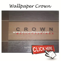 http://www.butikwallpaper.com/2013/09/wallpaper-crown.html