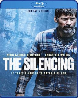 The Silencing [BD25] *Subtitulada