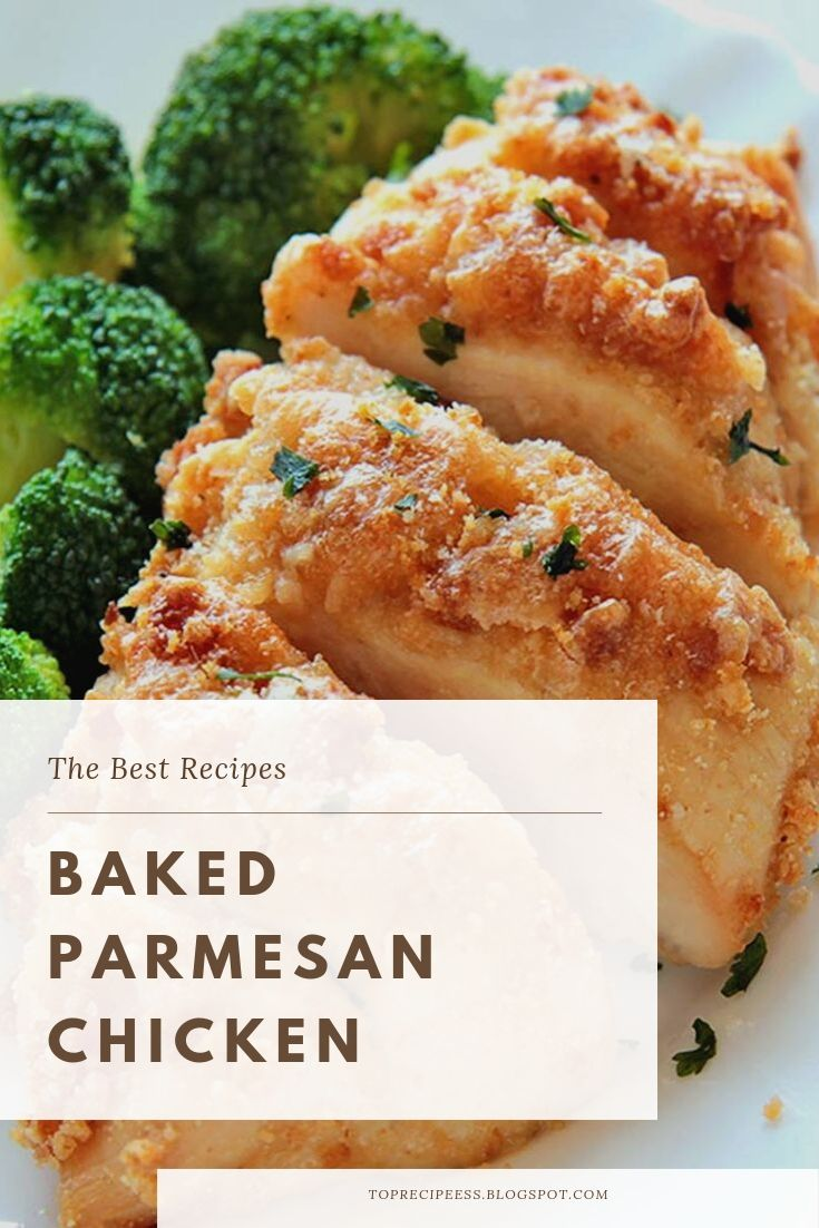 Baked Parmesan Chicken | chicken marinade, chicken spaghetti, lemon chicken, teriyaki chicken, chicken potpie, chicken fajitas, ranch chicken, chicken alfredo, fried chicken, chicken tenders, chicken salad, chicken tacos, shredded chicken, slow cooker chicken, bbq chicken, grilled chicken, chicken wings, chicken soup, stuffed chicken, chicken chili, whole chicken, buffalo chicken, chicken coop #chicken alaking #chicken acomfort foods #chickenarice #chickenameals #chickenalowcarb #chickenaglutenfree #chickenarecipe #chickenadishes #chickenahealthy #chickenaeasydinners #chickenaovens #chickenacooking #chickenafamilies #chickenasoysauce #chickenbcrockpot #chickenbeasyrecipes #chickenbdinners #chickenbbbqsauces #chickenblowcarb #chickenbfamilies #chickenccrockpot #chickencoliveoils #chickenclowcarb #chickencglutenfree #chickencdinners #chickencfamilies