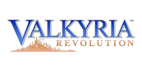Actu Jeux Vidéo, Deep Silver, J-RPG, Koch Media, Playstation 4, Sega, Valkyria Revolution, Xbox One, Jeux Vidéo,