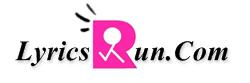 LyricsRun.Com