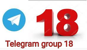 10,000 telegram adult group 18+ Hot link 2020-2021
