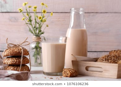 How to made malt food and malt mixed drinks? In Hindi।  Complete industry knowledge and process of making malt food and malt mixed drinks.