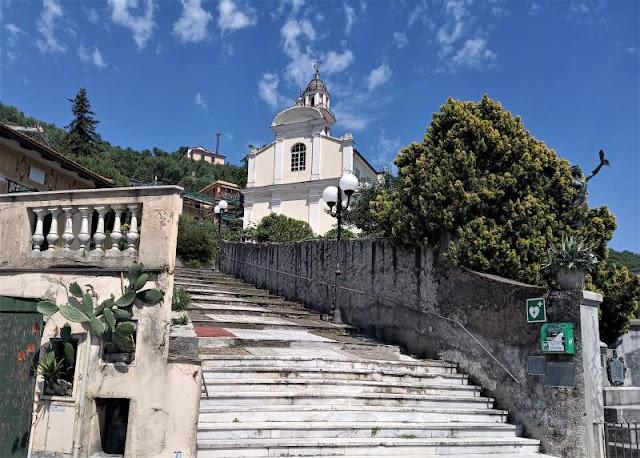 Chiesa Sant'Andrea di Rovereto