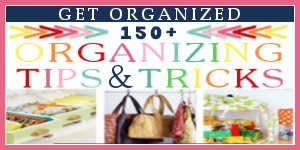 https://www.diyhsh.com/2013/12/150-organizing-tips-tricks.html