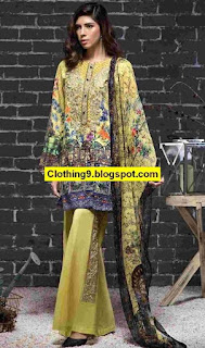 BEECH TREE A/W Cambric Collection 2016-2017 Catalog with Price