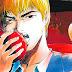 Tohru Fujisawa, autor de GTO, estrena manga: Red Data Planet