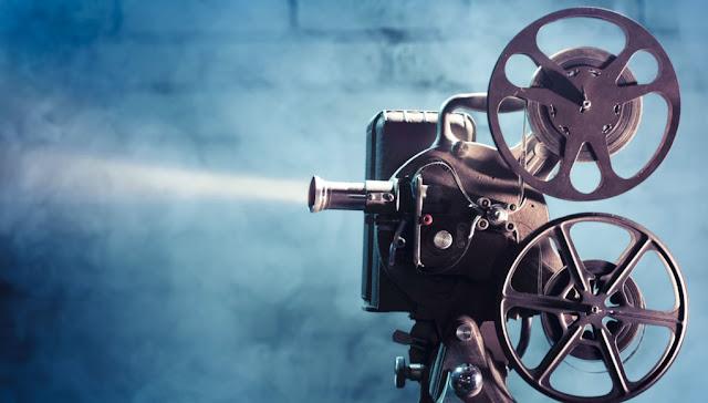 Θεσπρωτία: Έναρξη λειτουργίας Κινηματογραφικής Λέσχης Ηγουμενίτσας