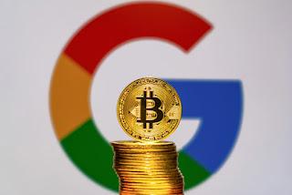 تظهر عمليات بحث Bitcoin على Google اهتمامًا عامًا أقل الآن مما كانت عليه في منتصف عام 2019