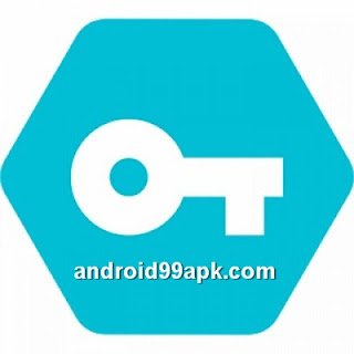 android apk,apk apps, apk downloader, android apps apk, android apk free