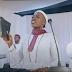 New Video|Akothee-Wema Wako|Mp4 Video Download