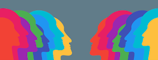 The Corporate Board Director's Digital Profile IX