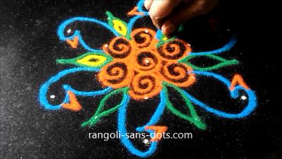 Easy-Diwali-rangoli-1510ae.jpg