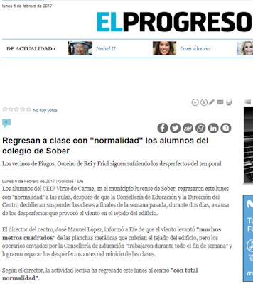 http://elprogreso.galiciae.com/noticia/658532/regresan-clase-con-normalidad-los-alumnos-del-colegio-de-sober