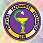 philippine pharmacists association logo