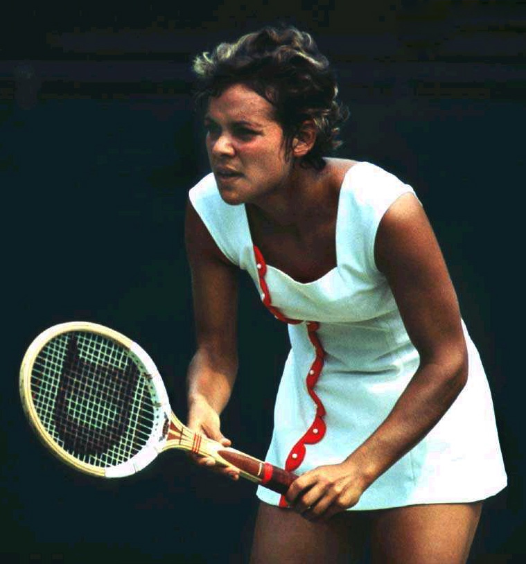 Sexy Evonne Goolagong 7 Grand Slam singles titles nudes (95 fotos) Fappening, Twitter, lingerie