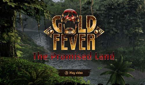game nft gold fever