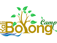 Loker Staff Operasional Kali Boyong Camp - Yogyakarta