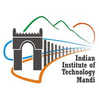 IIT-Mandi-Recruitment-2021