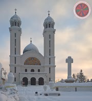 Ghelari Orthodox Church - Pădurenilor CATHEDRAL