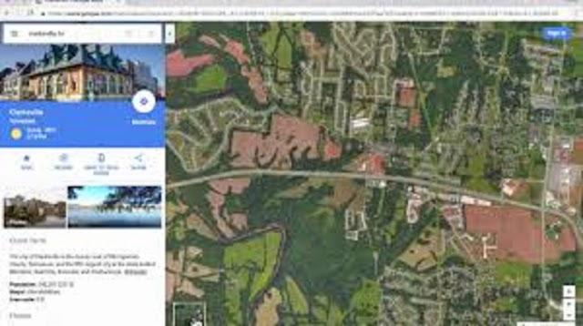 Google मैप्स का उपयोग करके पैसे कमाएं, जानें क्या हैं खास ट्रिक्स Online Earning to Google Map