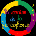 http://itzamna-librairie.blogspot.fr/2016/01/la-semaine-de-la-langue-francaise-et-de.html