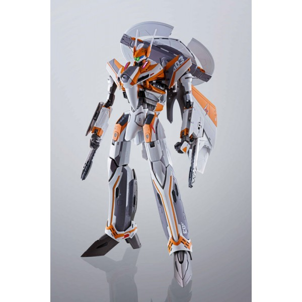 https://www.biginjap.com/en/completed-models/22510-macross-delta-dx-chogokin-vf-31e-siegfried-chuck-mustang-use.html