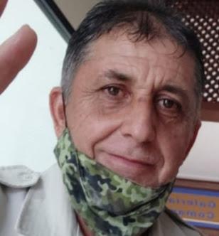 Caldas do Jorro: Sargento da PM morto a mando da filha de 15 anos não aceitava namoro dela