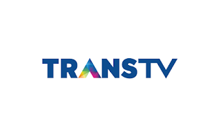 Lowongan Kerja Trans TV